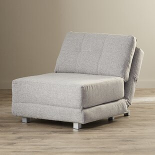 decorating beautiful home chair of barrel karnes popular sofa with crate twin sleeper and ideas