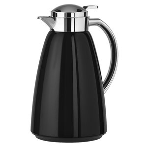 campo 425 cup thermal carafe - Thermal Carafe