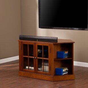Corner Tv Stands You Ll Love