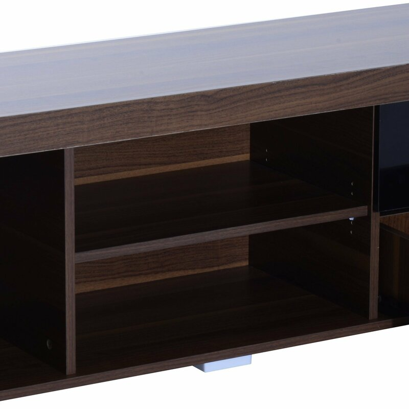 homcom tv schrank bewertungen. Black Bedroom Furniture Sets. Home Design Ideas