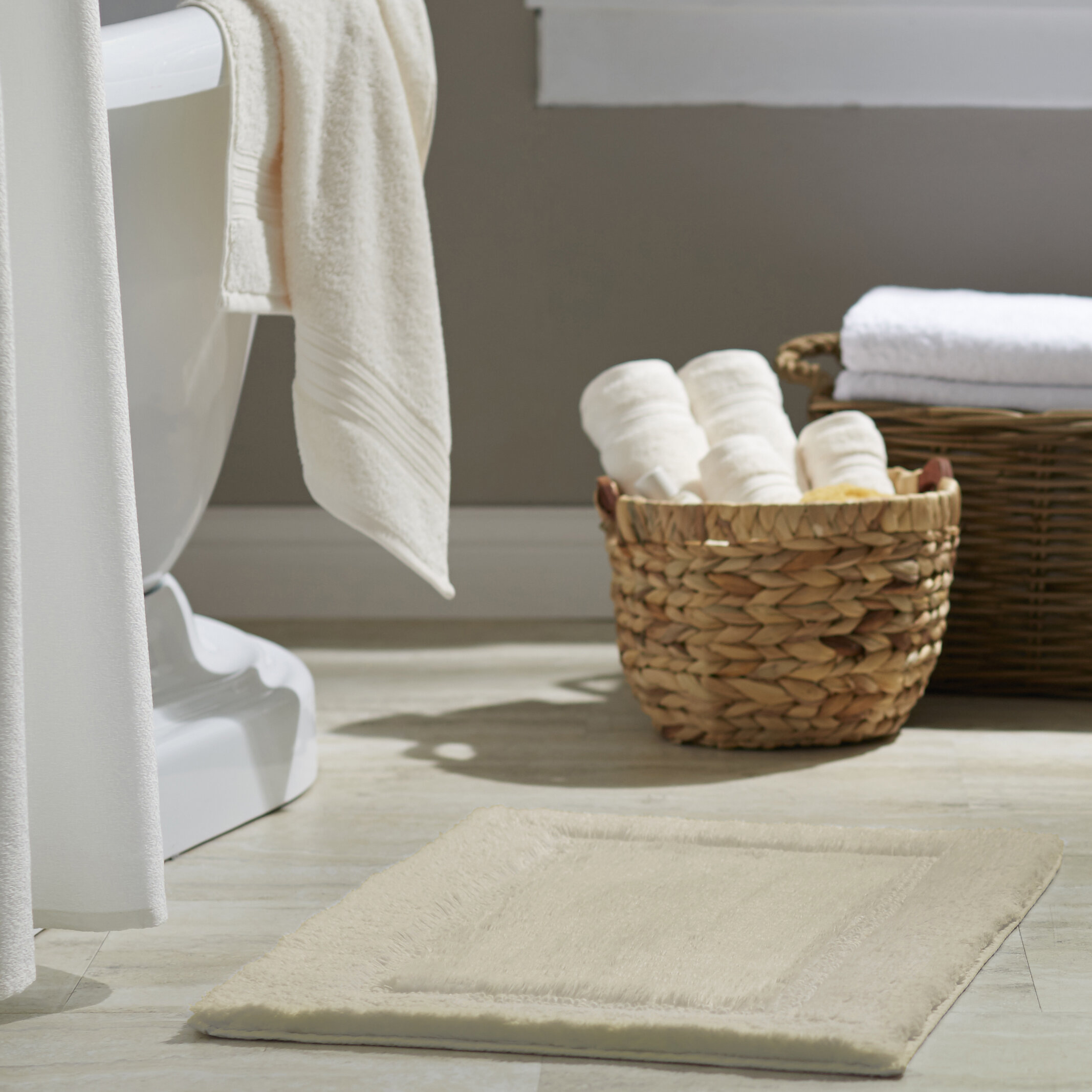 set towel awesome rug bhp of piece sets waterfront bathroom series hardware with