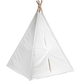 sc 1 st  Wayfair & Play Tents u0026 Teepees