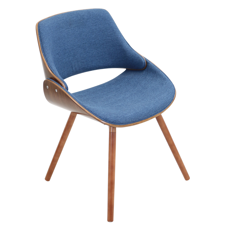 Langley Street Aird Arm Chair & Reviews | Wayfair