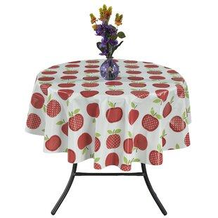 Essential Le Design Tablecloth
