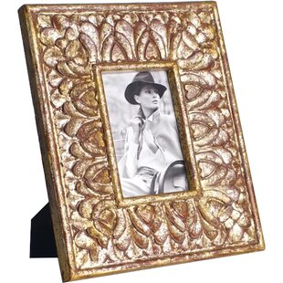 Mother Of Pearl Picture Frames Wayfair