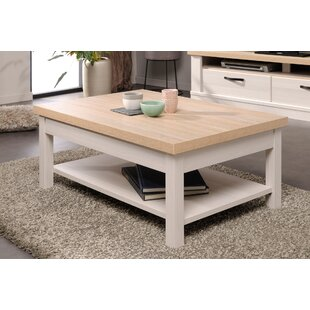 Coffee Table 36 X 24.Light Yellow Wood Coffee Tables You Ll Love In 2019 Wayfair