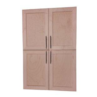 Pantry Door 24x80 Wayfair