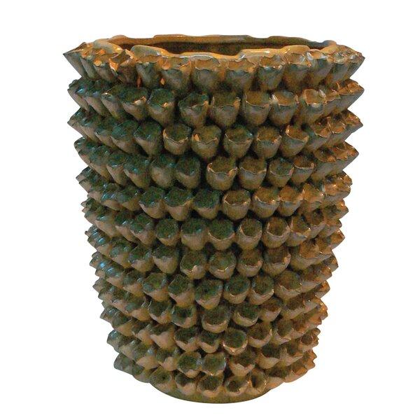 Extra Large Vases Floor Wayfair