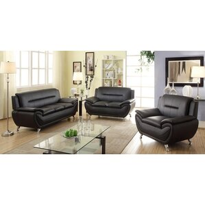 Furniture For Living Room shop 2,828 living room sets | wayfair