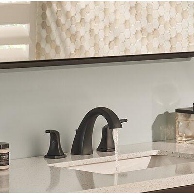 Black Bathroom Sink Faucets You Ll Love Wayfair