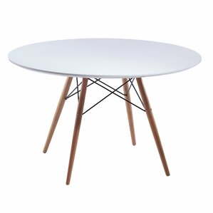 round dining table. bevis round dining table