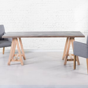 Moore Dining Table by Home Loft Concepts