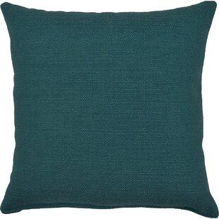 Blue Throw Pillows You\'ll Love | Wayfair
