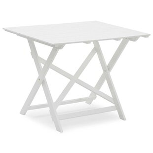 Åre Dining Table by Home Loft Concept