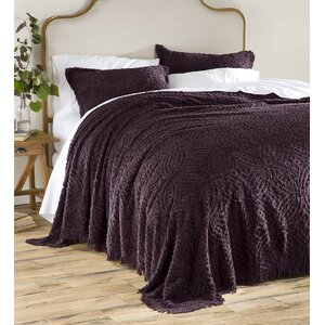 Courtepointes et couvre lits - Couvre lit pour grand lit ...