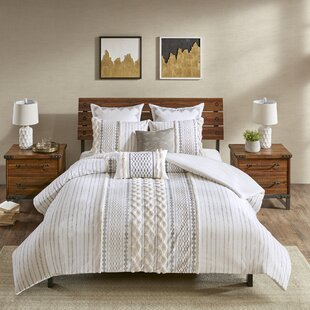 bedding sets joss main rh jossandmain com
