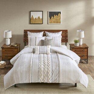 Comforters & Comforter Sets   Joss & Main