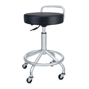 Delicieux Adjustable Height Swivel Bar Stool