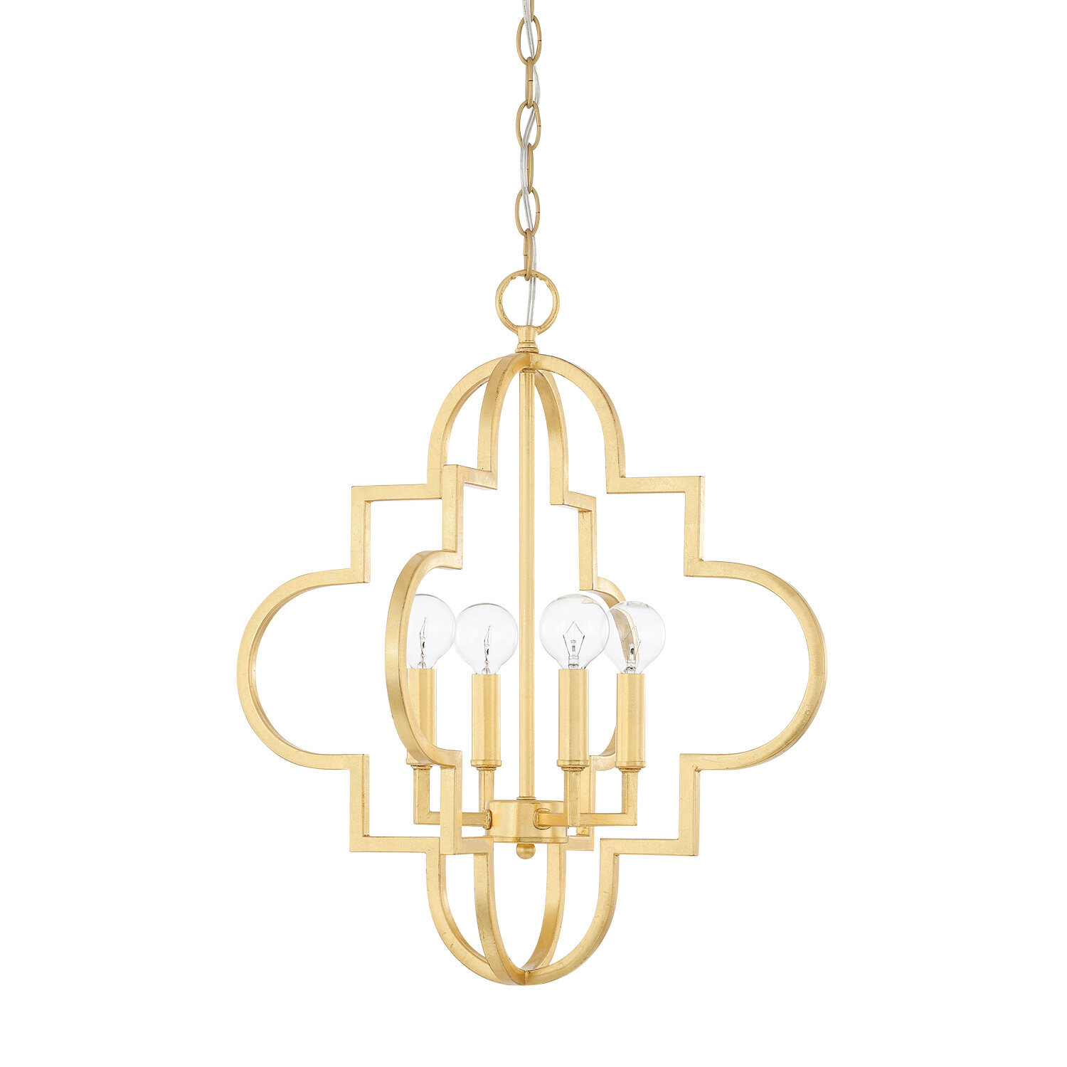 ceiling copper geometric contemporary in midi pendant image black and