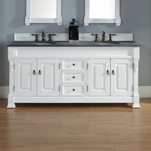 Bathroom Vanity Base bathroom vanities without tops you'll love