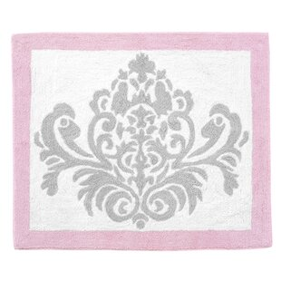 Kids Room Rugs For Girls Wayfair