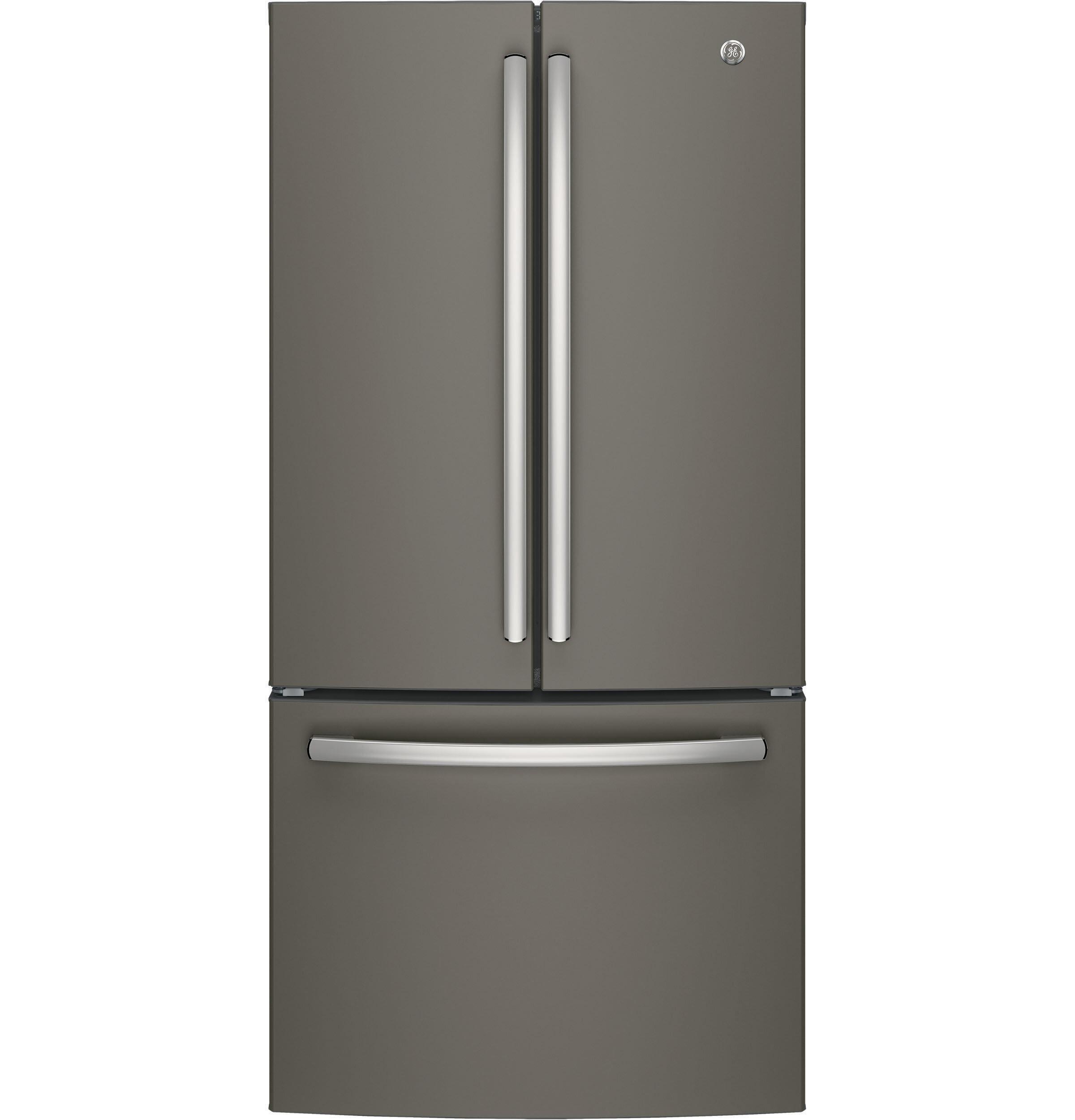 Energy Star French Door Refrigerator & Reviews - Wayfair