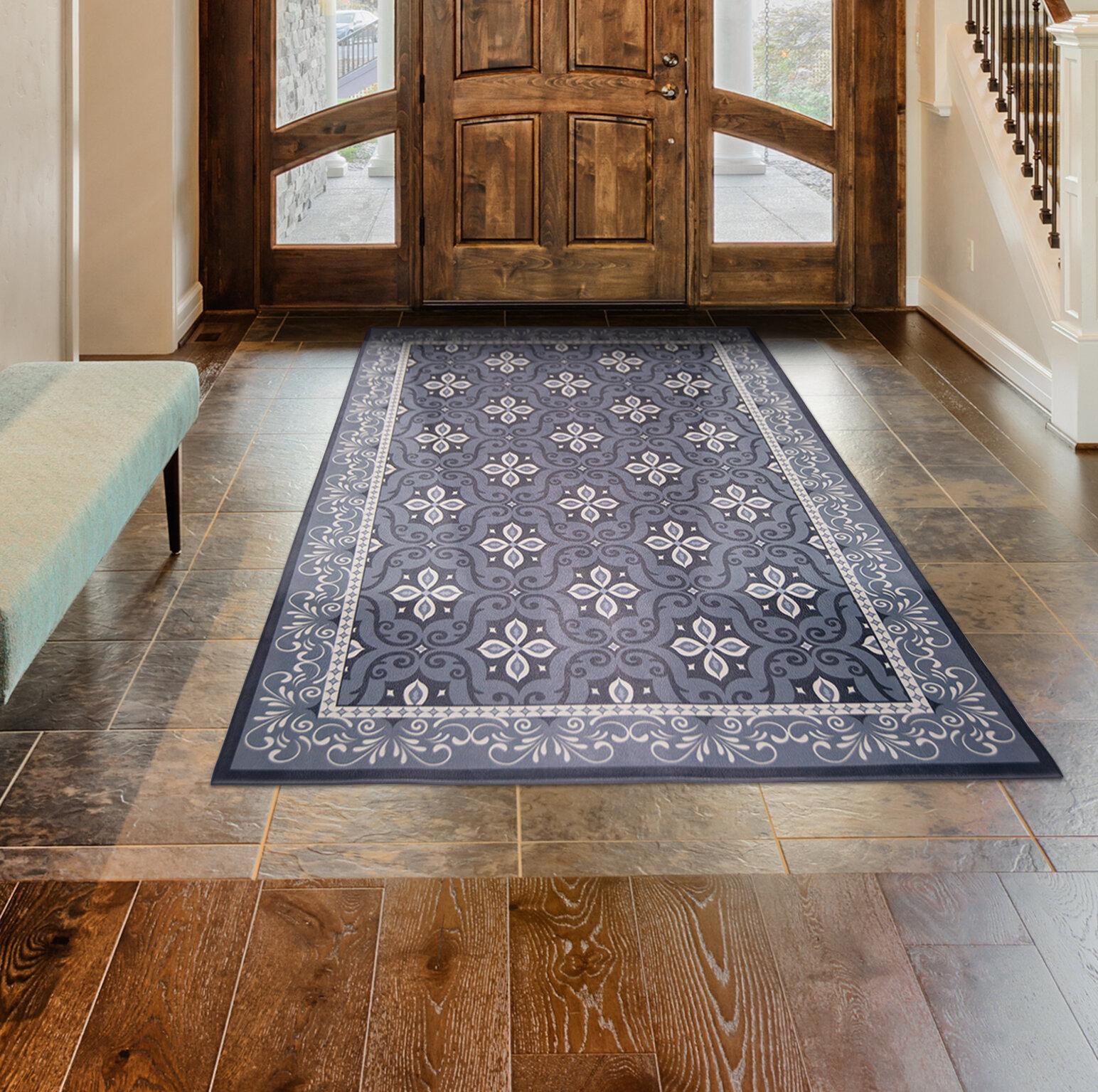 anti kitchen memory ideas mats including floor fatigue foam beautiful collection mat