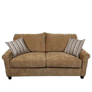 Serena Sleeper Sofa by Porter International ..