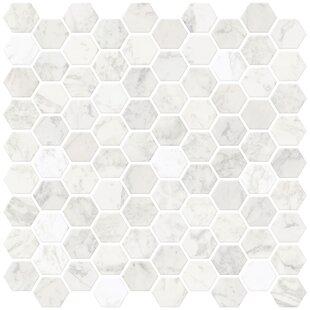 Tile Amp Wallpaper Joss Amp Main