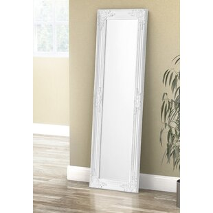 to mirrors wall black mirror white know sunburst long fancy floor frameless decorative round about extra standing length large small full things silver bathroom