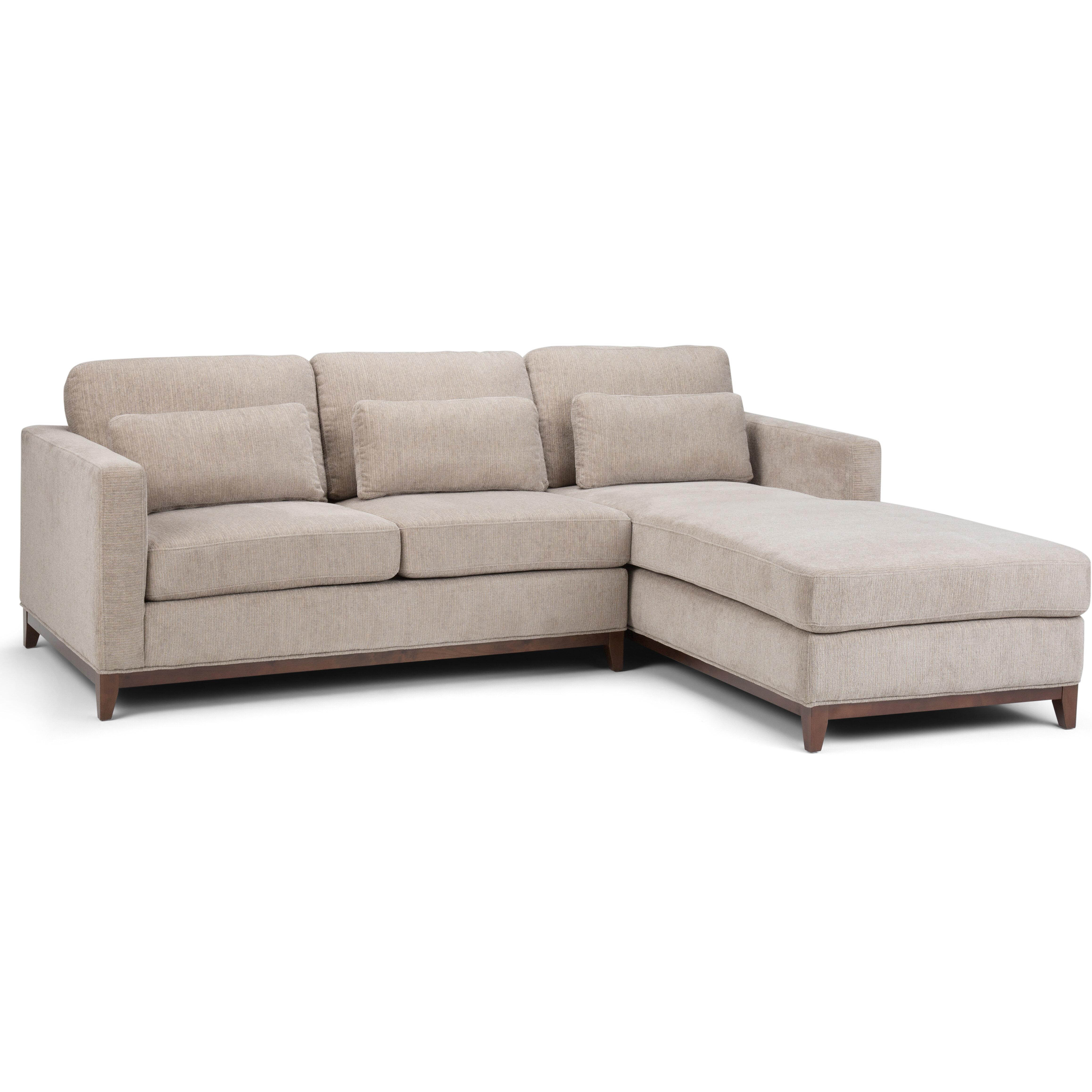 Petra Modular Corner Sofa