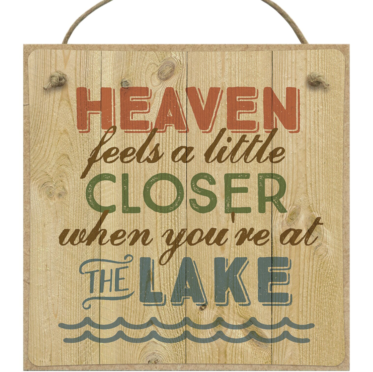 Unique Lake Signs Wall Decor Image Collection - Wall Art Collections ...
