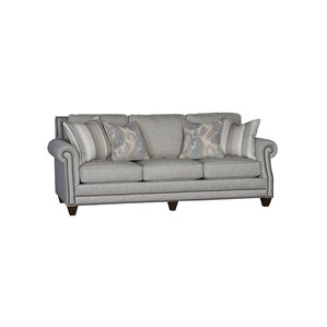 Walpole Sofa by Chelsea Home Furniture