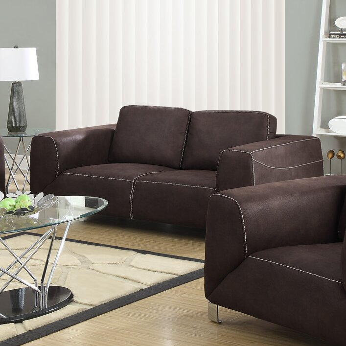 Monarch Specialties Inc. Sofa