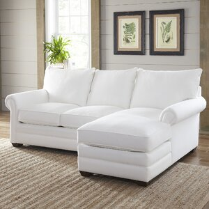 Coyne Sectional