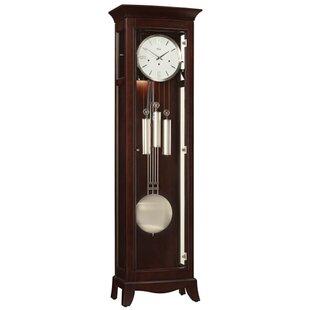 Chapman 79 5 Floor Clock