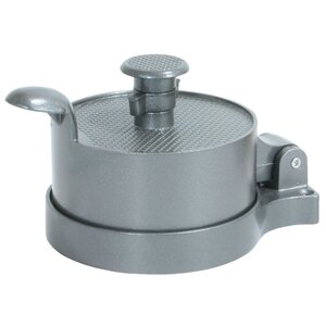 Sportsman Series Hamburger Press
