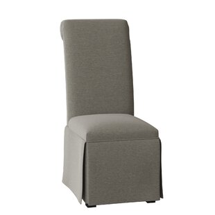 Northwich Upholstered Dining Chair