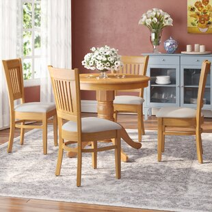 Attirant Elegant Room Kitchen U0026 Dining Room Sets | Wayfair