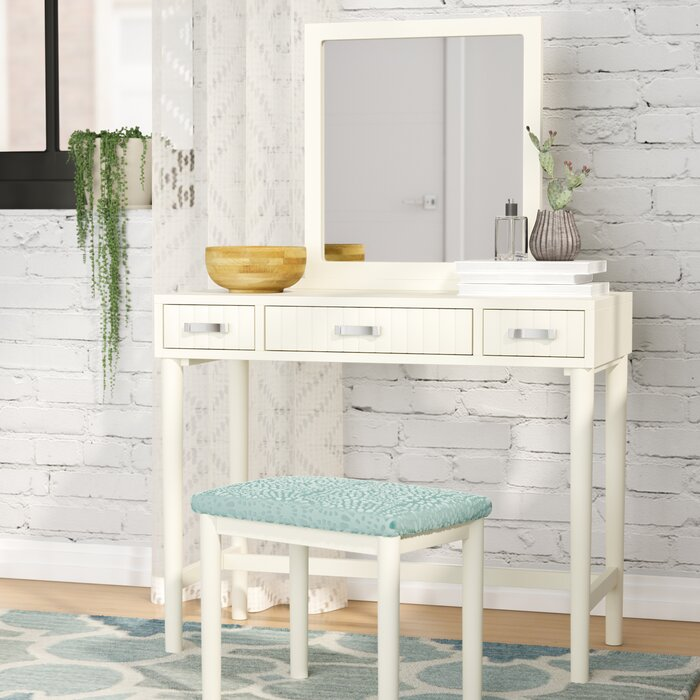 anthonyson vanity gallery set images transitional mirror with