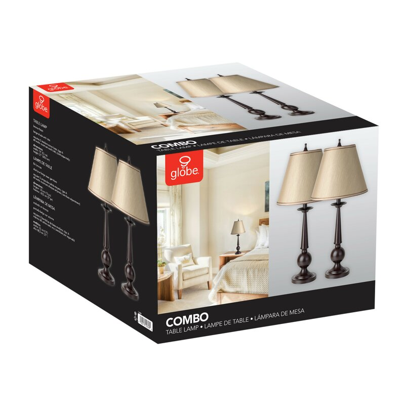 """27"""" Table Lamp"""