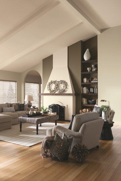 Room Designer: Living Room Design Ideas