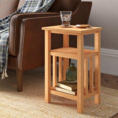 nachttisch zum verlieben. Black Bedroom Furniture Sets. Home Design Ideas