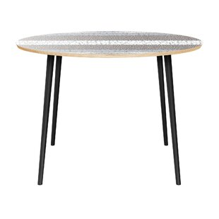 Gagnier Dining Table