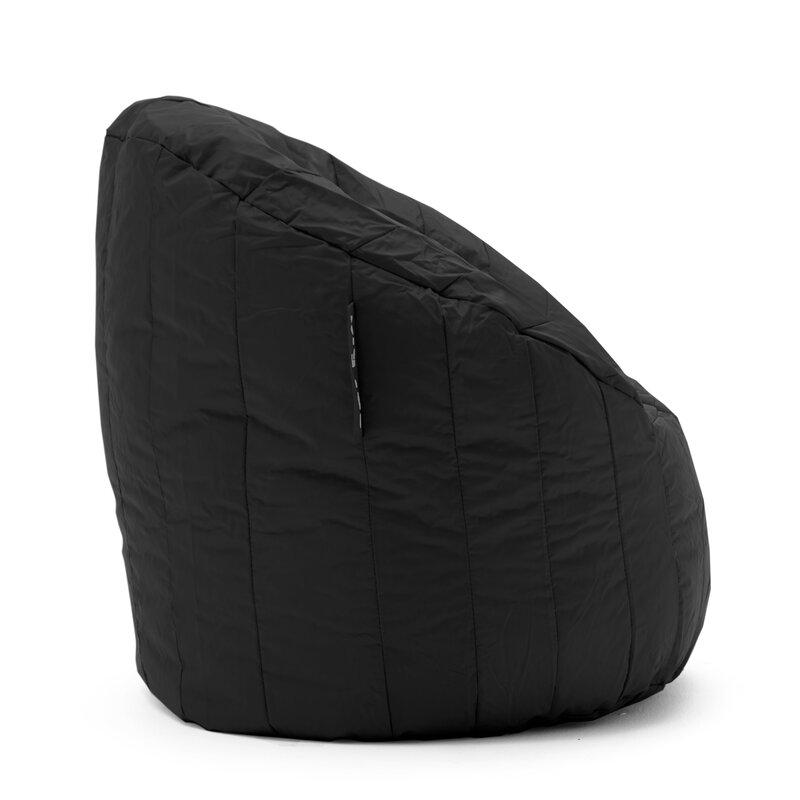 Attrayant Big Joe Lumin Bean Bag Chair