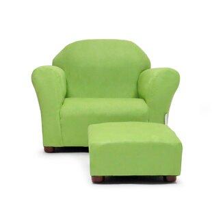 kid lounge furniture playroom save kids chairs youll love wayfairca