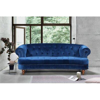 Light Blue Sofa Wayfair