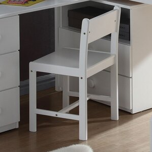 Wyatt Kids Chair by ACME Furniture
