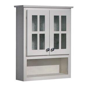 Inch Bathroom Cabinet Wayfair