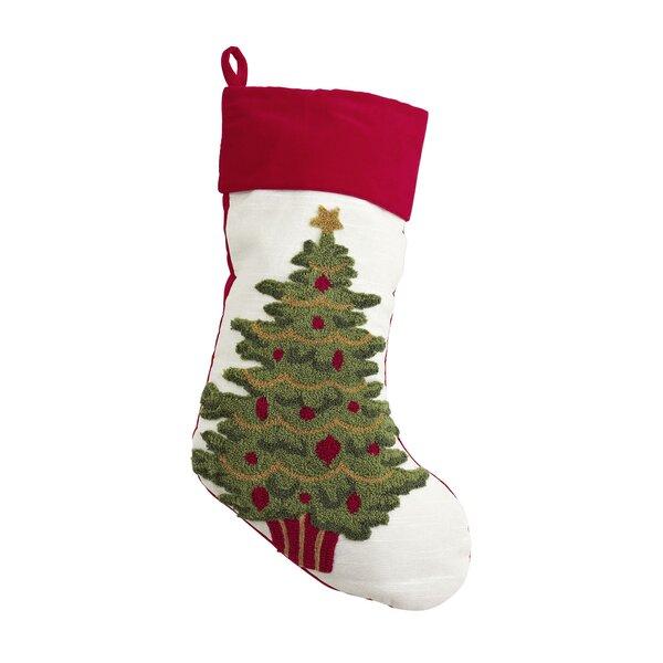 4e5abe3b36a Farmhouse   Rustic Stockings   Stocking Holders